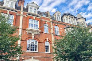 Eccleston Street