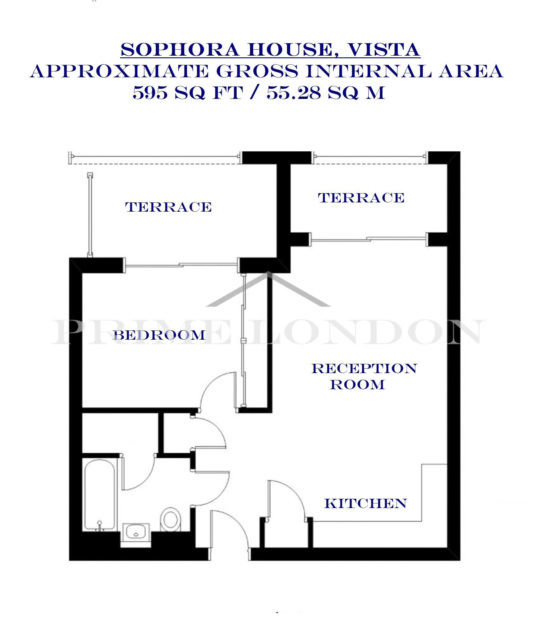 Sophora House 342 Queenstown Road