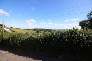 Reddings Lane