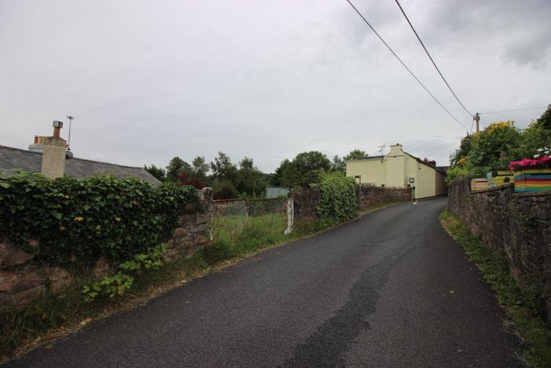 Morse Lane