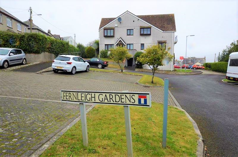 Fernleigh Gardens