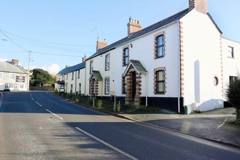 Homeleigh Churchtown