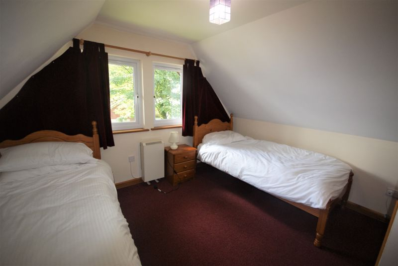 Hengar Manor St Tudy