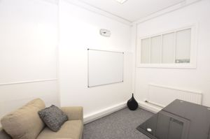 Office 5, 50 Fore Street