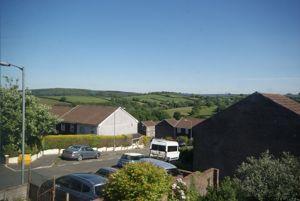 Bodiniel View