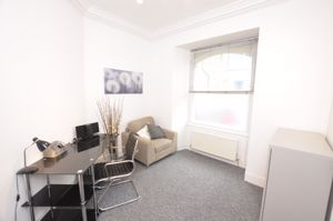Office 2, 50 Fore Street
