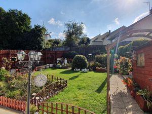 Tanwood View