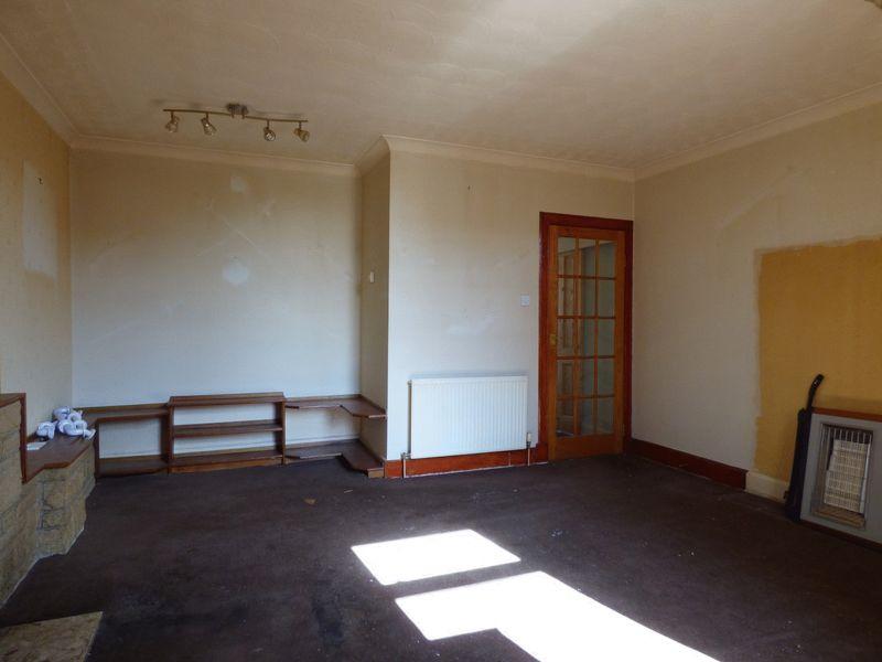 Abercorn Place Winchburgh