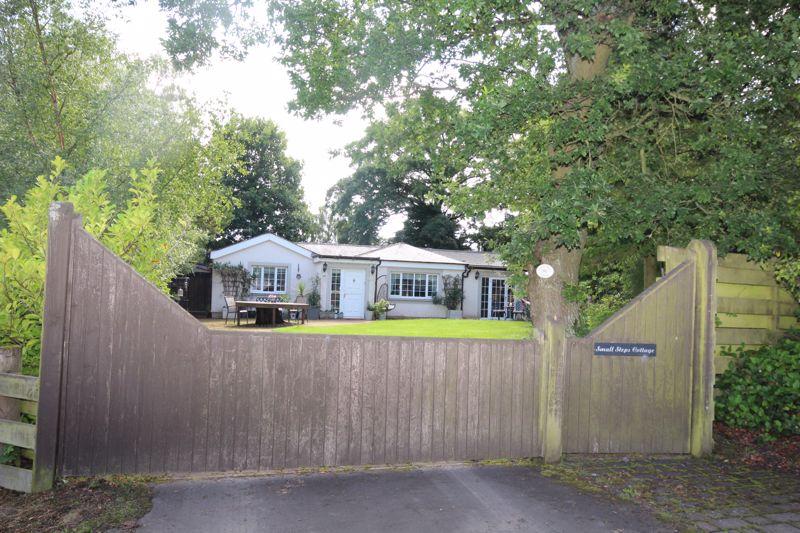 Firth Road Auchindinny