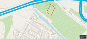 Land For Sale, Whitehorse Rd