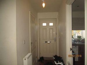 Shropshire Close