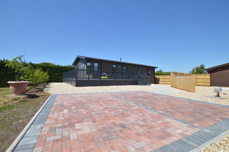Pinewood Retreat, Sidmouth Road Rousdon