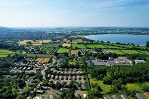 Edford Meadow Cheddar Wood Resorts