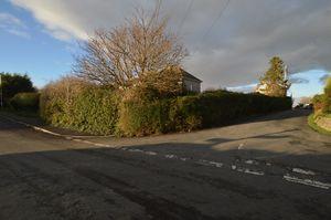 Pound Road