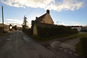 Pound Road Pawlett
