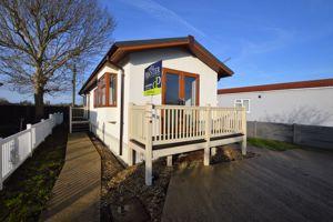 Summer Lane Park Homes