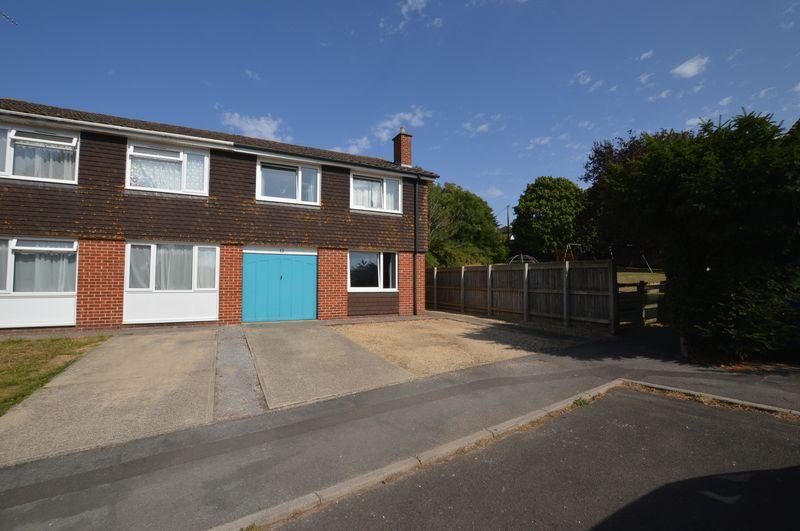 Elmhurst Road Hutton