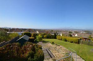 Brecon View
