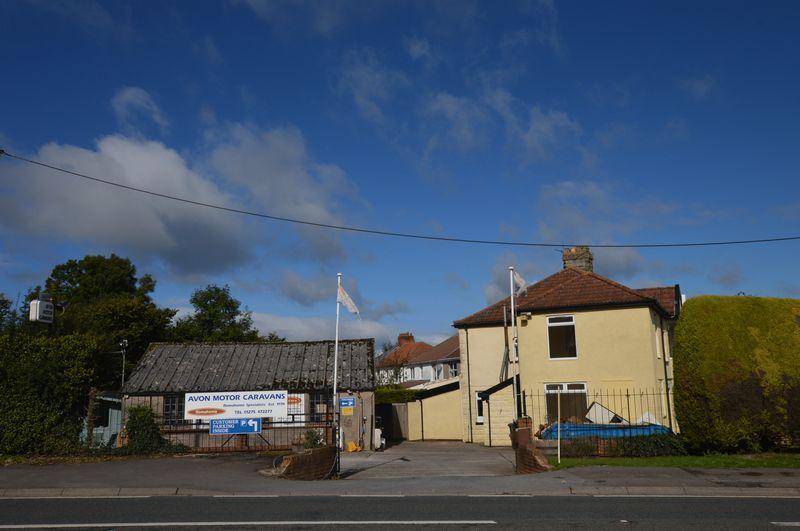 Ashford Road Redhill