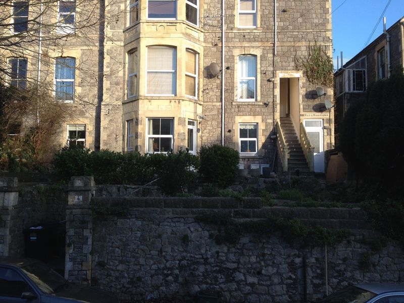 Edinburgh Place