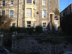 Edinburgh Place