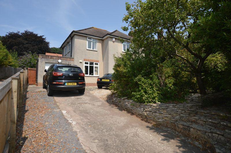 Bristol Road Lower