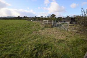 Radlet Farm Cottages Nether Stowey