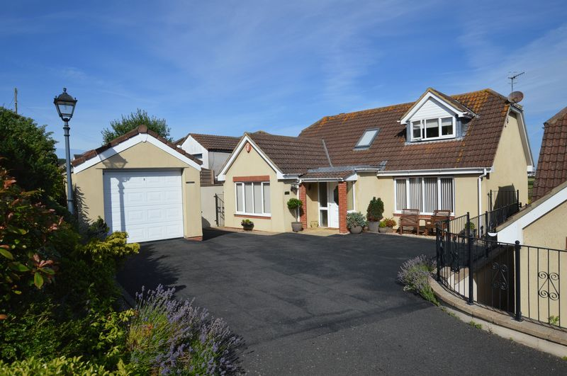 Barrow Road Hutton