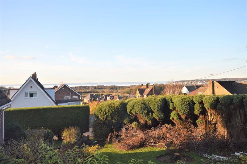 Bleadon Hill