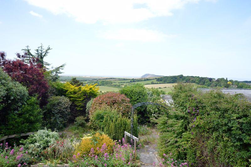 Purn Road Bleadon Hill