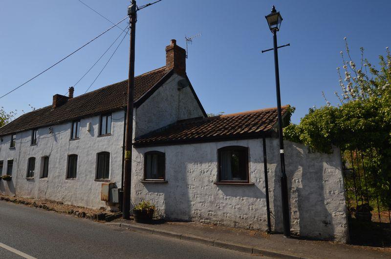 157 Oldmixon Road Hutton