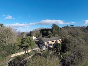 Windmill Hill Hutton