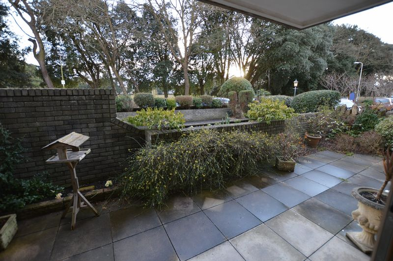 19 Clarence Road North