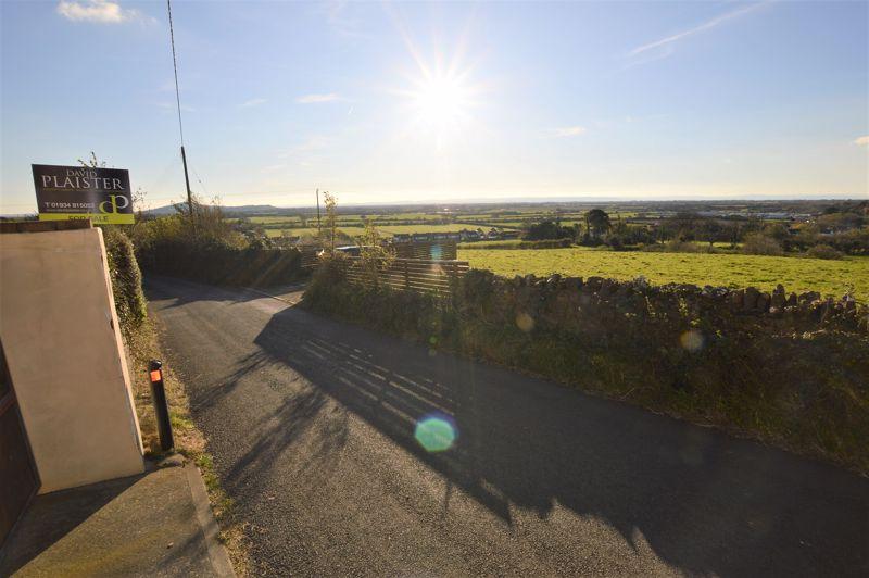 Celtic Way Bleadon