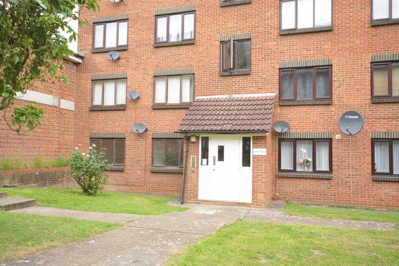 Daniel House, Lesley Place