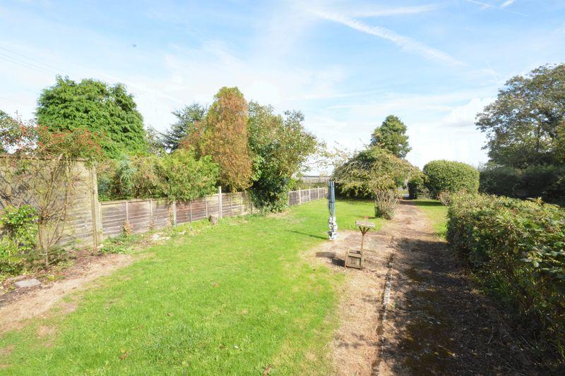 Gallants Lane East Farleigh