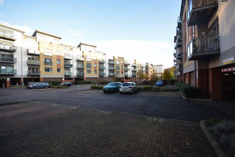 Wallis Place