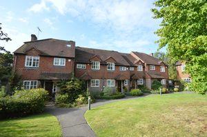 Coxcombe Lane Chiddingfold