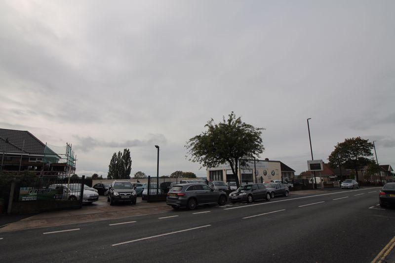 Summerhill Road St George