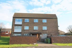 Willow Close Patchway