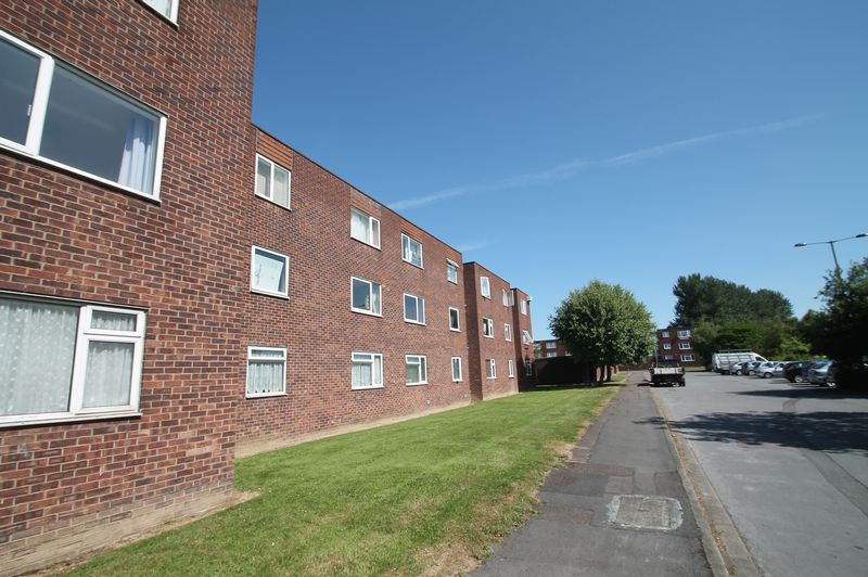 Blakeney Road Patchway
