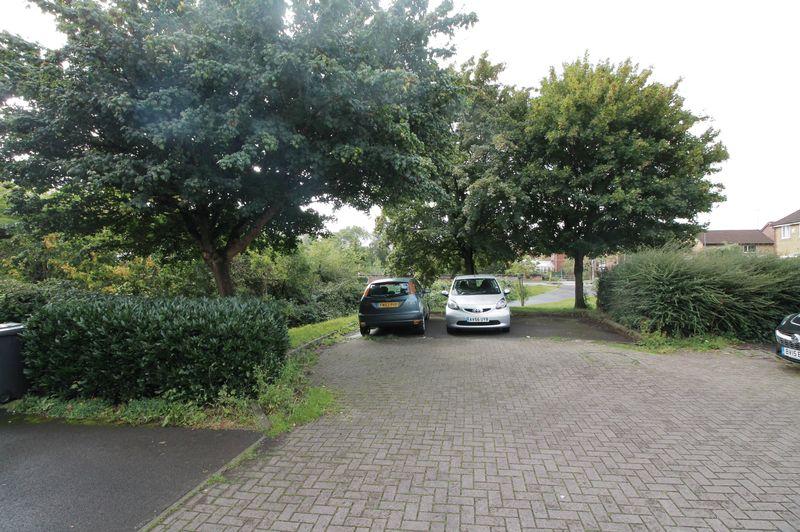 Hoylake Drive Warmley