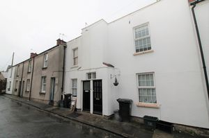 Albert Place Westbury-on-Trym