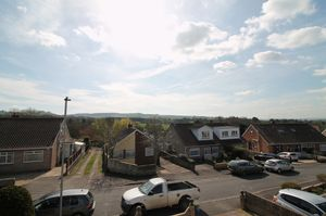 Court View Wick