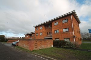 Windermere Road Patchway