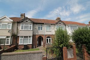 Southmead Road, Westbury-on-Trym