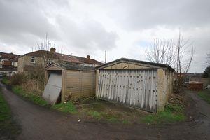 Hudds Vale Road St George