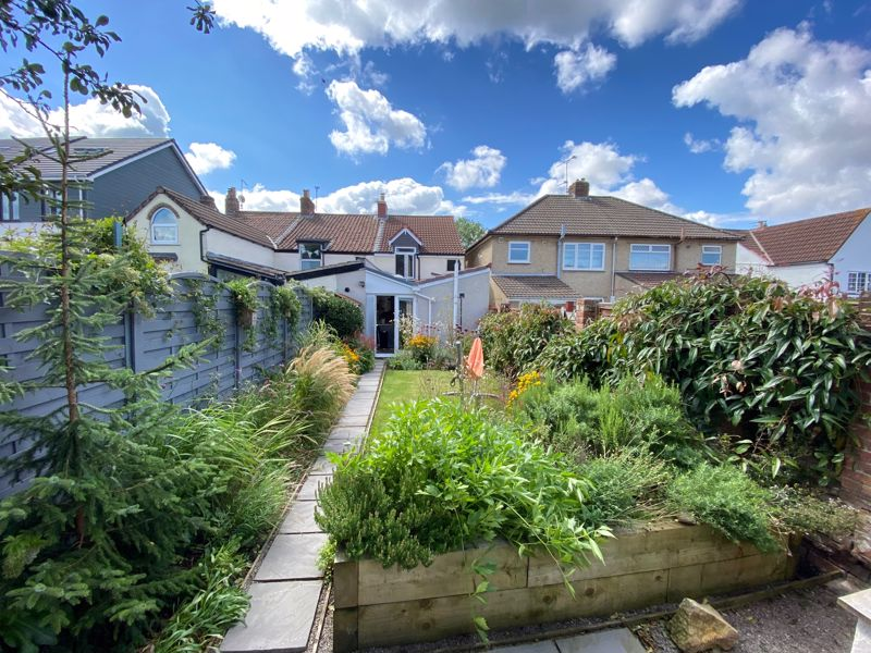 15 Lower Chapel Road Hanham