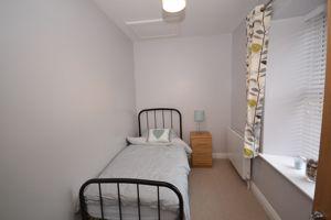 96 Bath Road Willsbridge