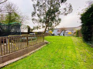 Kingsfield Lane Hanham